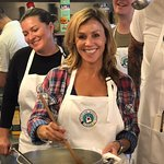 Foto Tuscan Women Cook - Day Classes