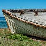 Foto van Norfolk Island Museum