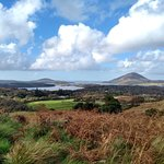 Billede af Connemara National Park & Visitor Centre