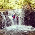 Billede af Way2go Adventures