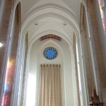 Guildford Cathedral Foto