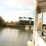 Zdjęcie Erie Canal Cruises
