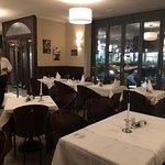VI VADI Cucina Italianaの写真