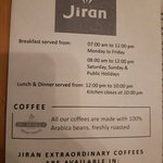 Photo of Cafe Jiran