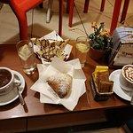 Photo de Gran Caffe Ciorfito