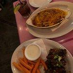 Foto de kitchen24