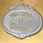 Photo of La Querce