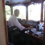 Rederij Stiphout Cruises fényképe