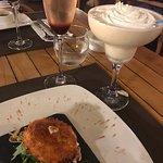 Foto di Hilltop Restaurant