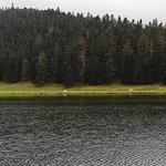 Foto de Lac de Payolle