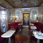 Cafe Florian: