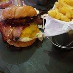 Foto de LA American Diner