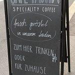 Photo of Cafe Tacuba