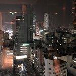 Photo of Gonpachi Nishiazabu