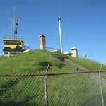Фотография Fort Moultrie