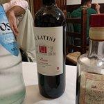 Photo of Restaurante Il Latini