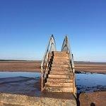 Foto de Belhaven Beach