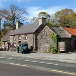 Photo of Molly Gallivan's Cottage & Traditional Farm