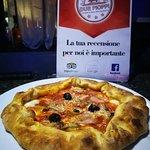 ภาพถ่ายของ Ristorante Pizzeria Due Pioppi
