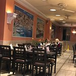 Yialousa Greek Taverna照片