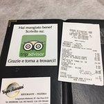 Vergari ristoratori 1966 Foto
