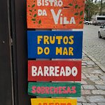 Photo of Bistro da Vila