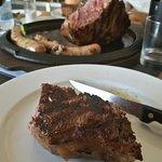 Foto de Meat Shop Macelleria & Fornelli