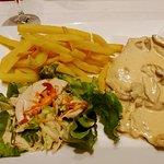 Photo de Brasserie Le Nesle
