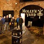 Photo of Molly's Yard