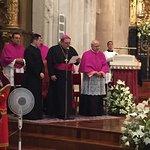 صورة فوتوغرافية لـ Church of San Dionisio