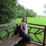 Foto Tur Pribadi Harian - Siem Reap