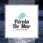 Foto de Perola Do Mar