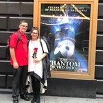 Foto di Broadway