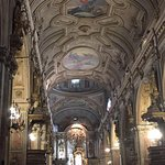 Foto de San Francisco Church