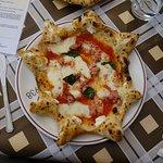 Pizzeria Da Attilio Foto