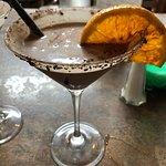 The Chocolate Barの写真