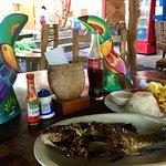 Photo of Los Cocos Comedor