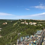 Photo of The Oasis on Lake Travis