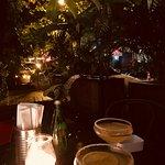 Foto de Gato Resto Bar