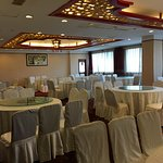 Yuhao Luoman Grand Hotel