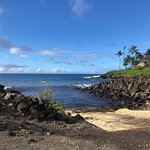 Φωτογραφία: Kauai Down Under Dive Team