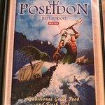 Photo de Poseidon