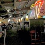 Foto van The Range Café