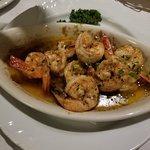 Photo de Louisiana Lagniappe Restaurant