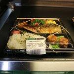 Foto de Island Gourmet Markets