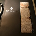 Foto di Barozzi Restaurant & Cocktail Bar