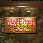 Haleiwa Joe'sの写真