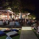 ภาพถ่ายของ The Sky Gallery Restaurants