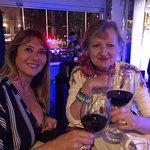 Foto di Tango Restaurant