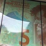 Reserve Bank Museum照片